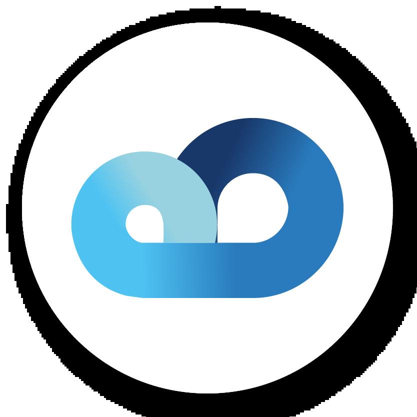 ERP Buddies Inc. Logo