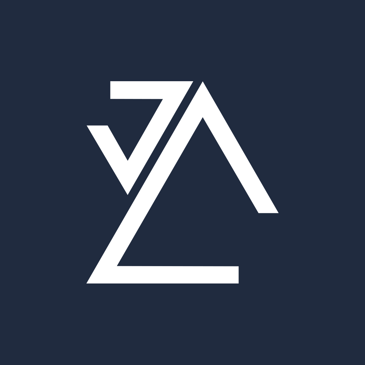 AZinec Logo