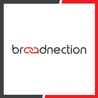BROADNECTION Logo