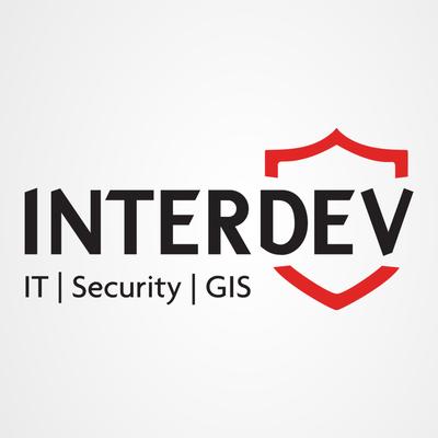 InterDev