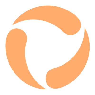 Wimble Logo