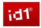 ID1 Internet Logo
