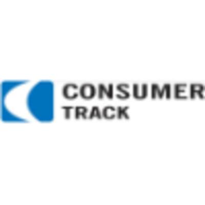ConsumerTrack, Inc. Logo