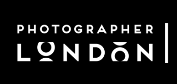 Corporate Photographer London Logo