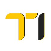 Techno Impact Pty Ltd Logo
