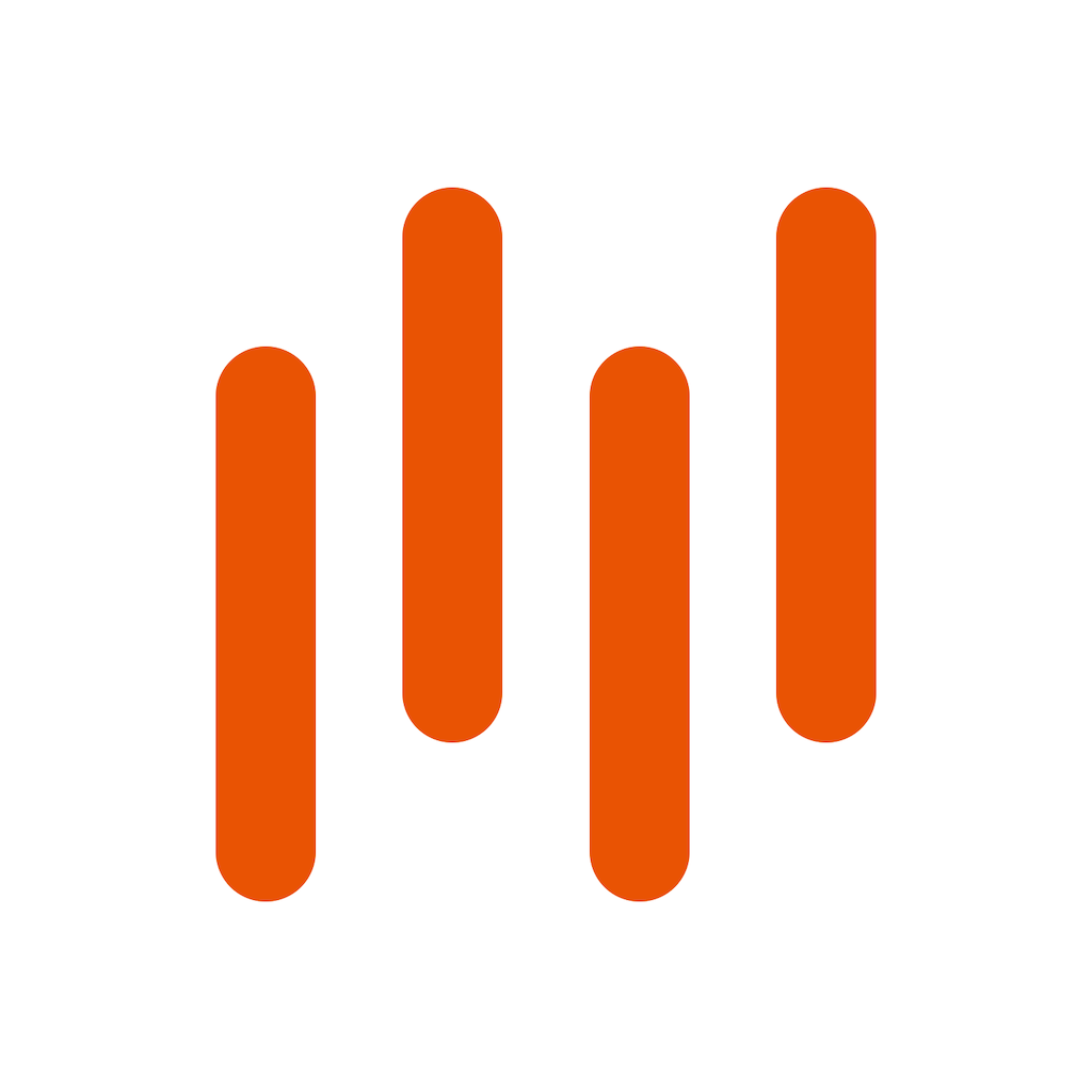 Rockaway Digital Logo
