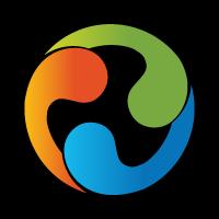 FusionHit Logo