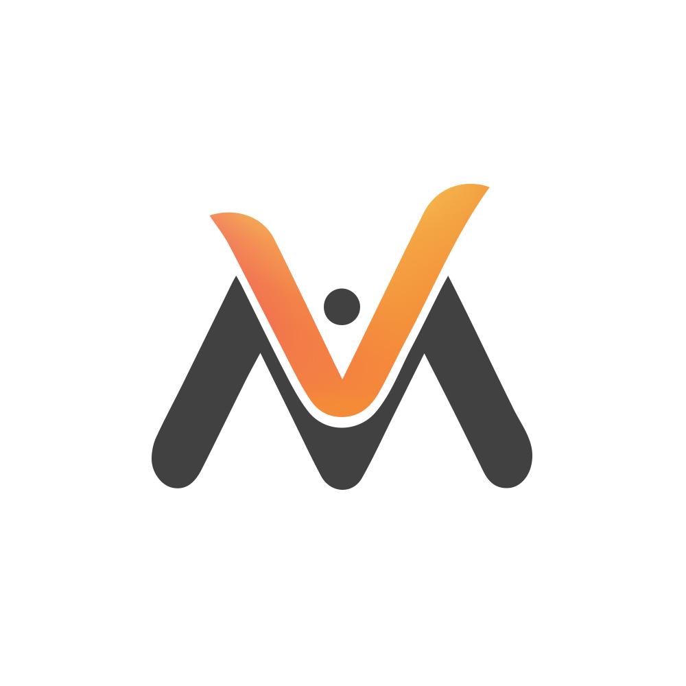 Valasys Media Logo