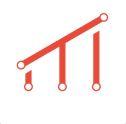 Mojo Trek Logo