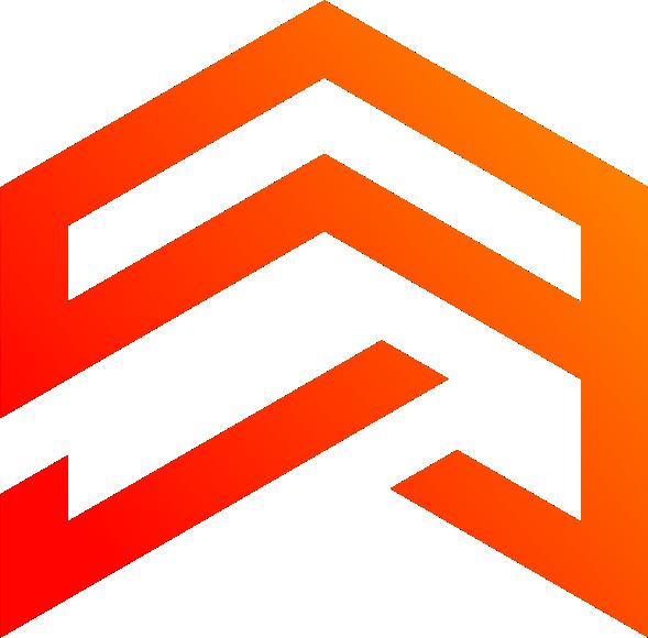 AppVesto LLC Logo
