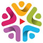 Media Partners Middle East Logo