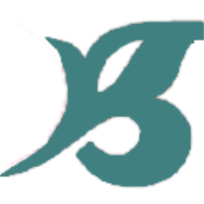 Bharmal & Associates, Inc. Logo