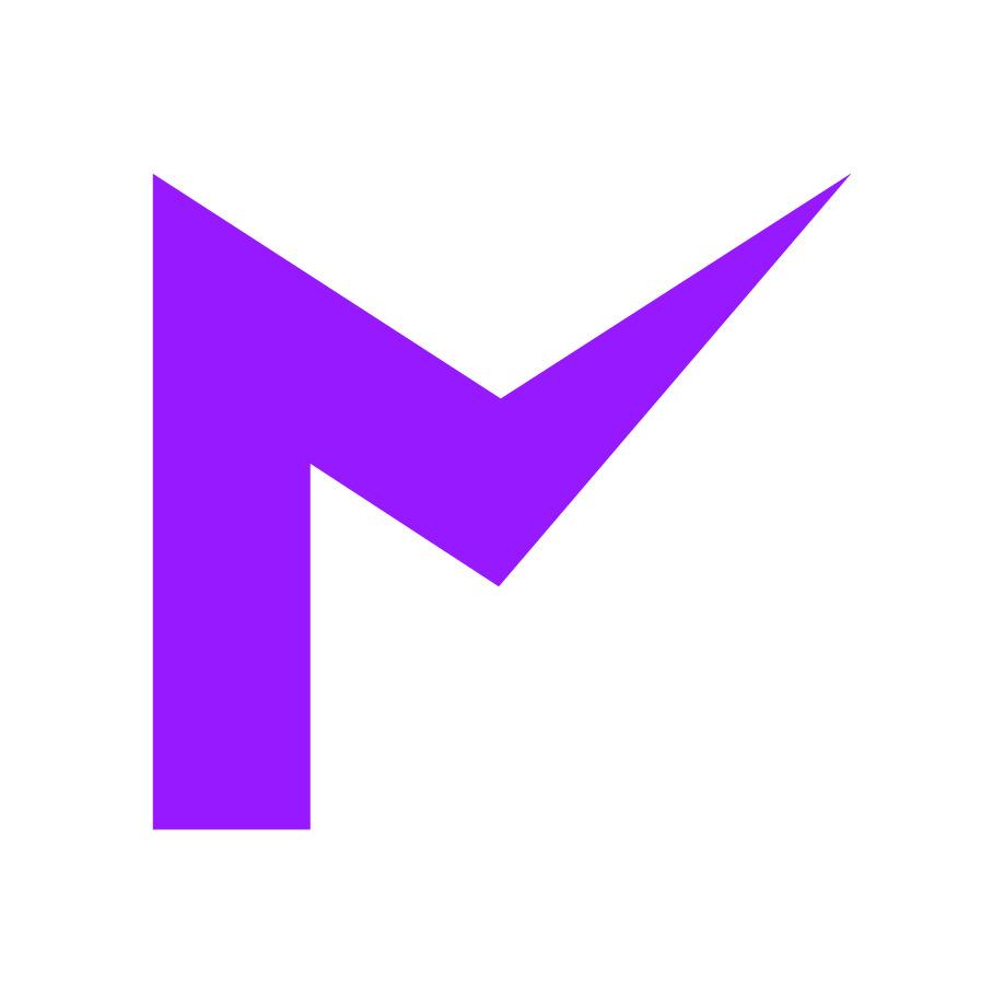 Customlytics GmbH Logo