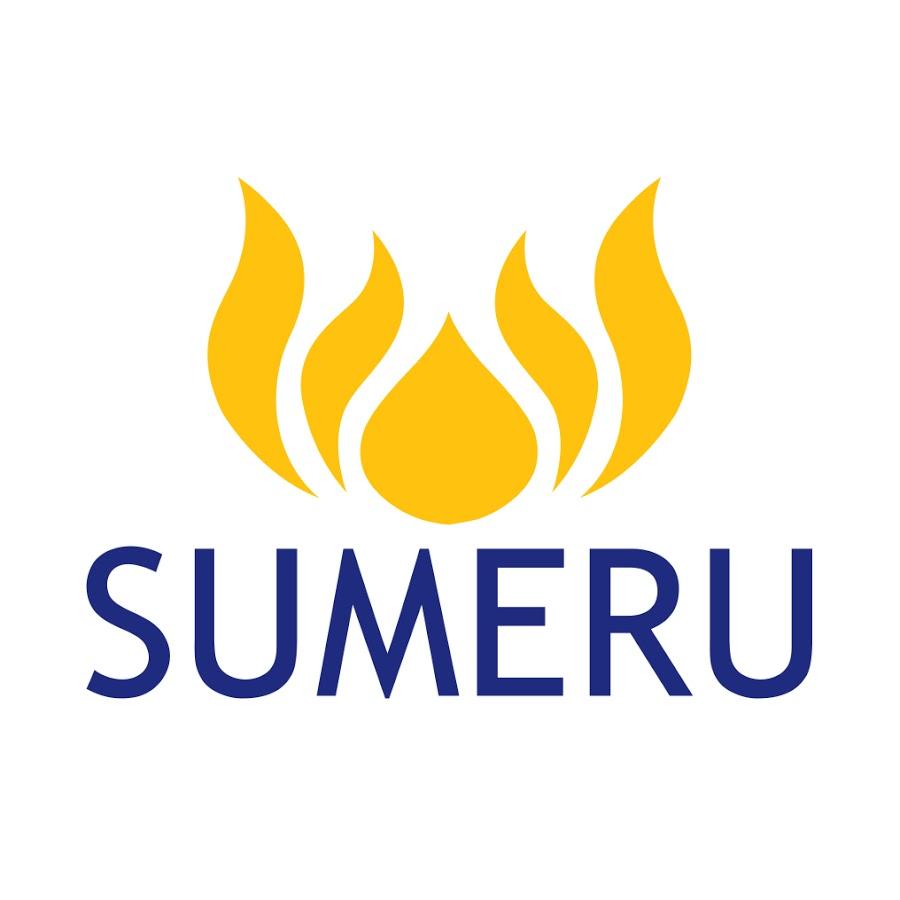 Sumeru Inc Logo