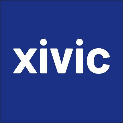 Xivic Logo