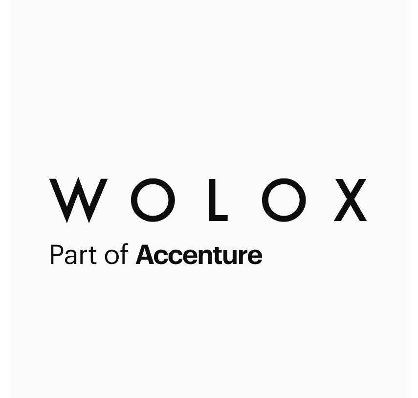 Wolox Logo