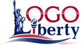 Logo Liberty Logo