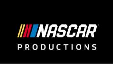 Nascar Productions, LLC Logo