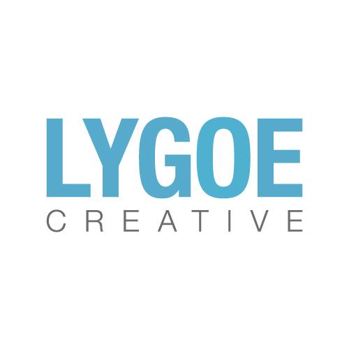 Lygoe Creative Logo