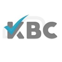 Kiev Business Consulting LLC