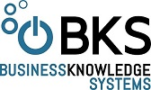 BKS Systems - Managed IT Services Logo