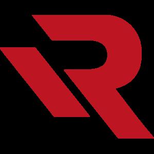 REDTEAM.PL Logo