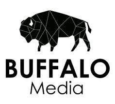 Buffalo Media Marketing Logo