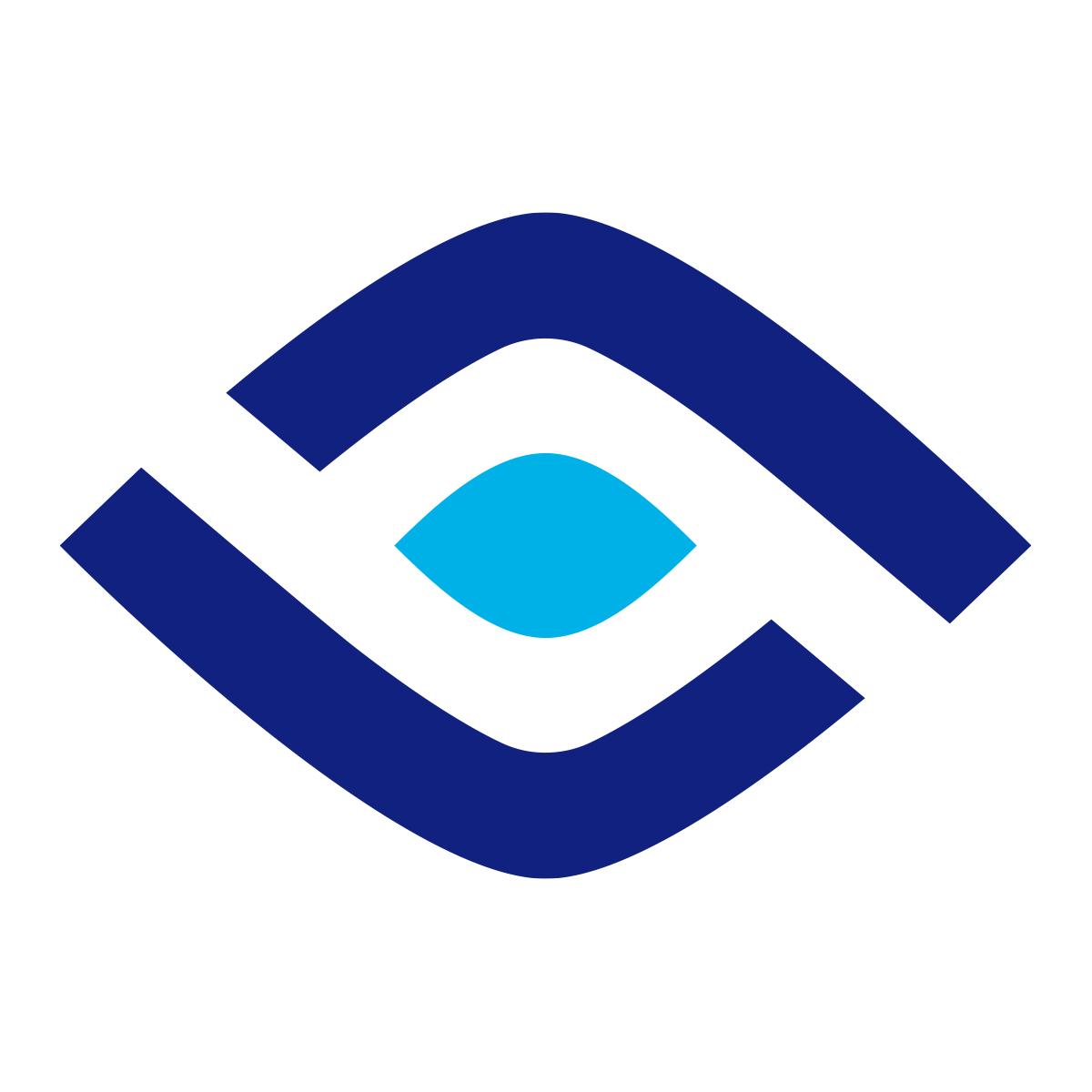 Scalefocus Logo