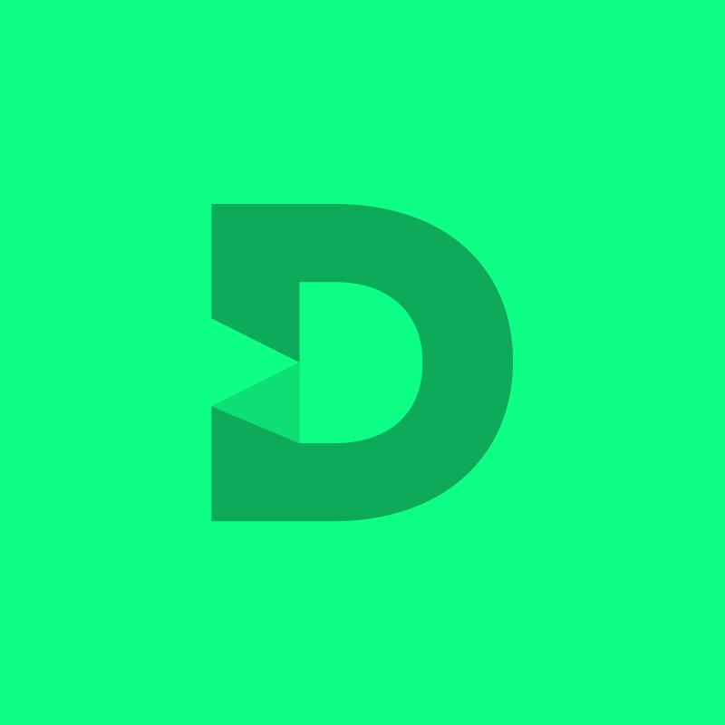 DevMagic Logo