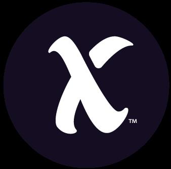 Exposyour™   Branding + Marketing Logo