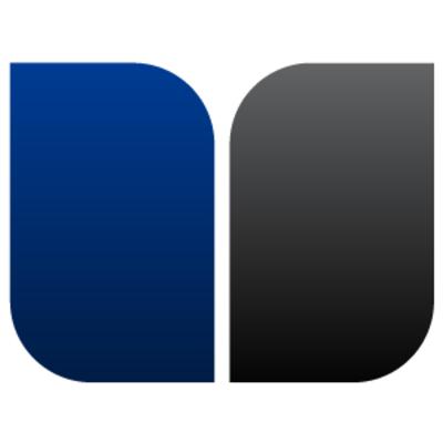 Kramer & Jensen, LLC Logo