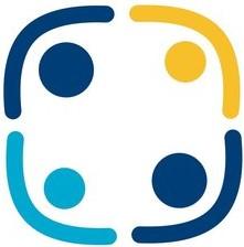 Pseudosquare Logo