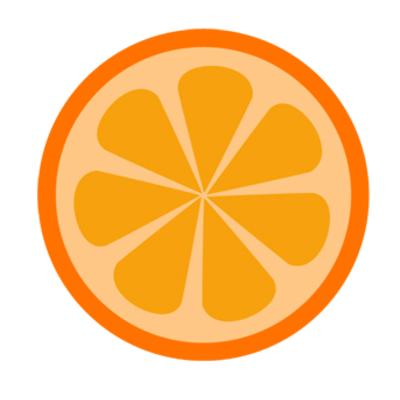 WannaClick Logo