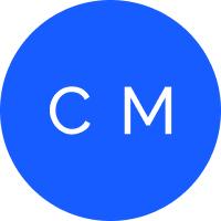 Cristian Media Logo