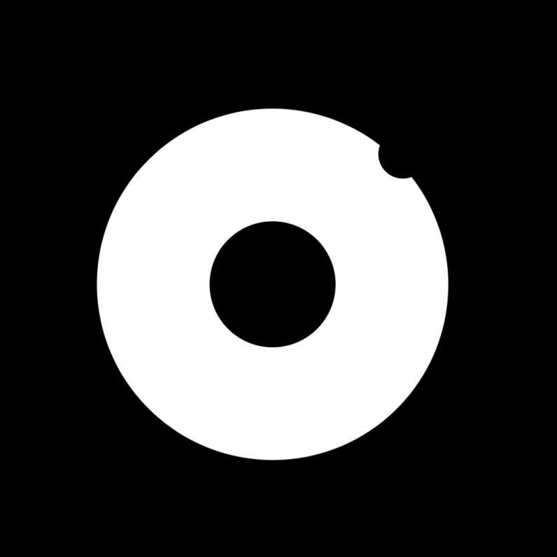 RDLDIGITAL Logo