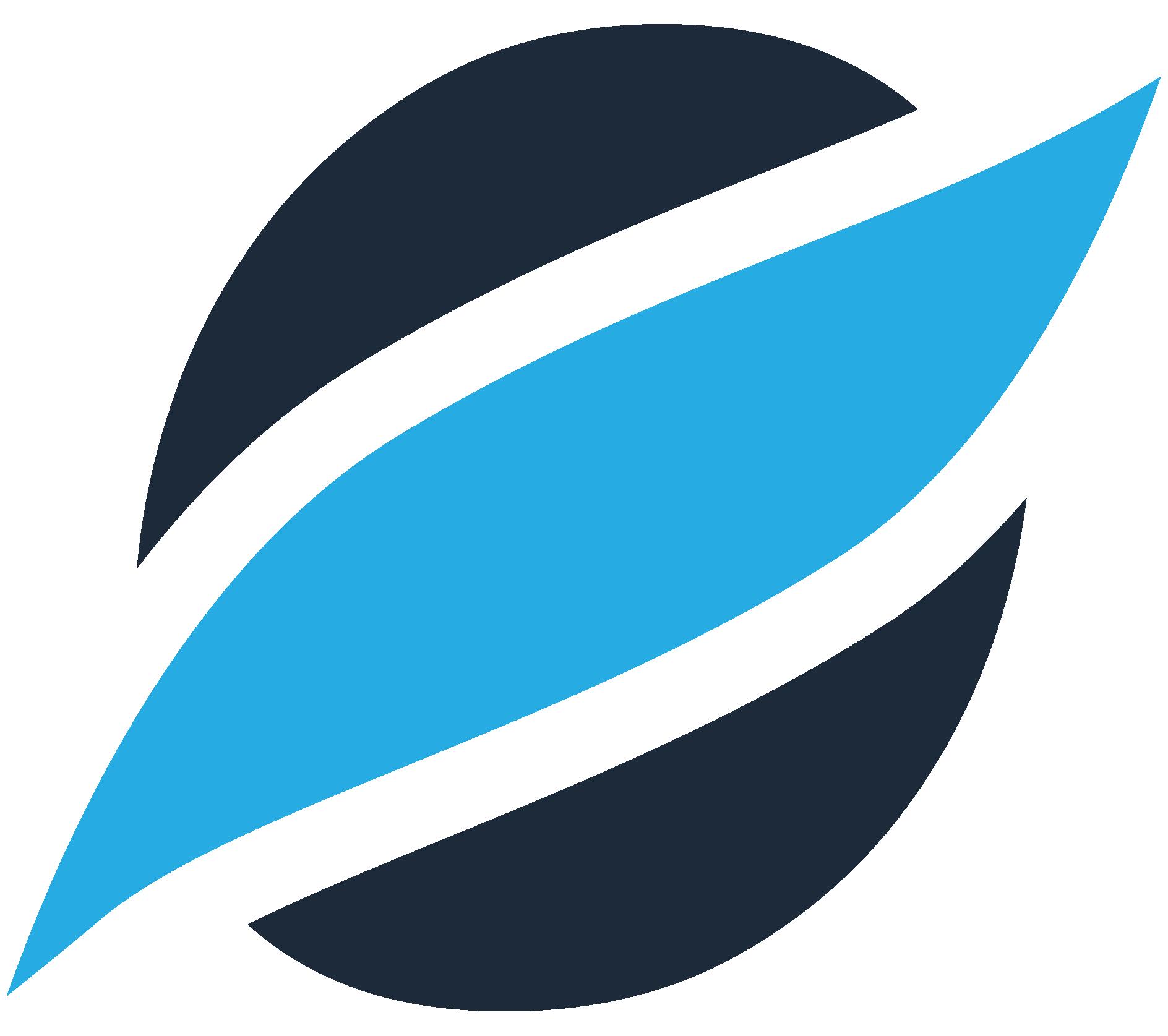 Pronto Marketing Logo