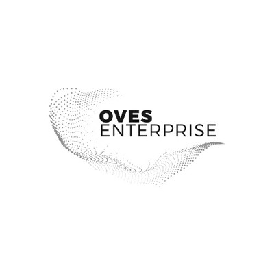 Oves Enterprise Logo