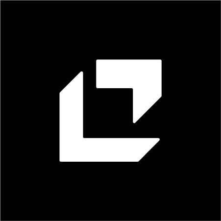 Commence Studio Logo