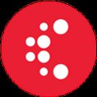 Chetaru UK Limited Logo