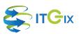 ITGix Logo