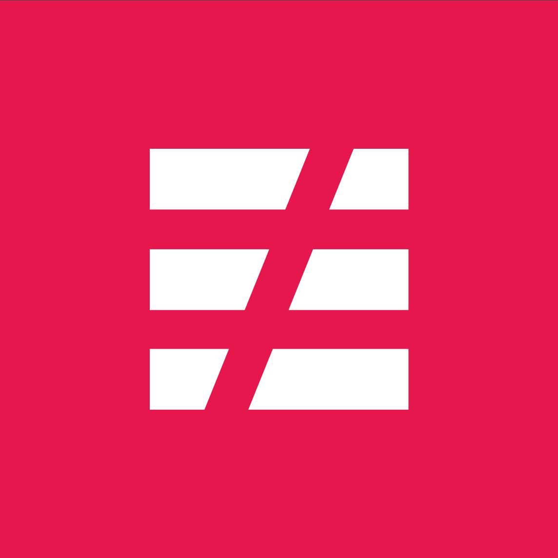 Reev Logo