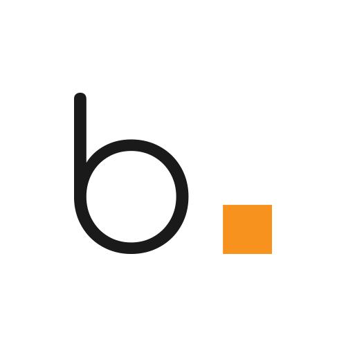 bright inventions Logo
