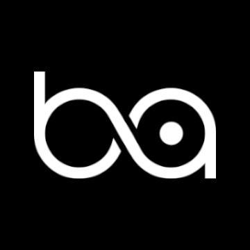 Branding Agency, Inc. Logo