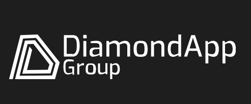 Diamond App Group LLC Logo