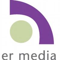Asher Media Logo