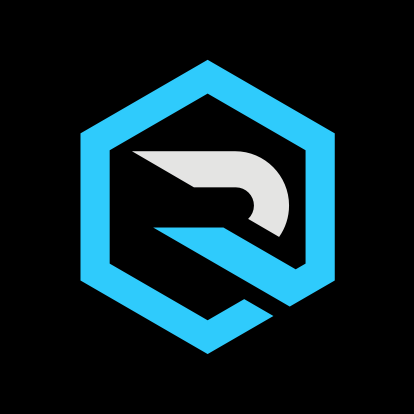 Rapptr Labs Logo