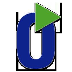 Oplayo GmbH Logo