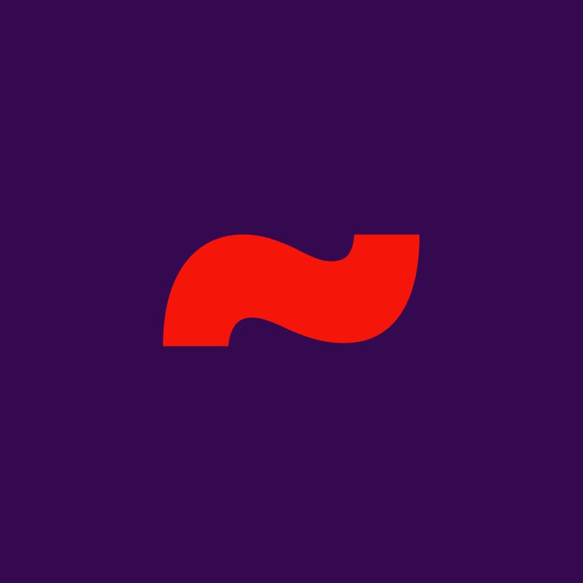Social Currant Logo