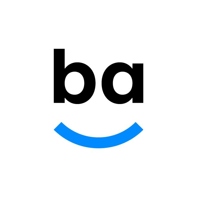 Baltic Amadeus Logo