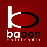 Babon Multimedia